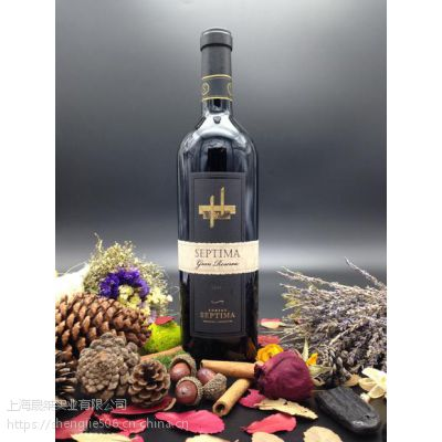 上海阿根廷葡萄酒专卖/阿根廷马尔贝克特酿招商
