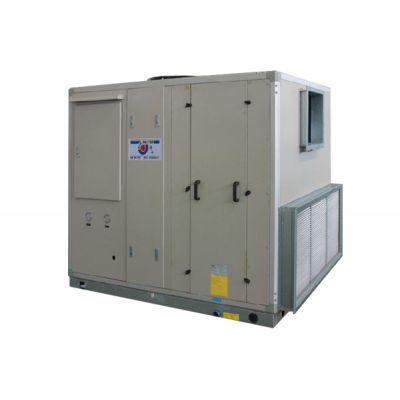 中央空调水系统公司-安徽霖达(在线咨询)-安徽中央空调水系统