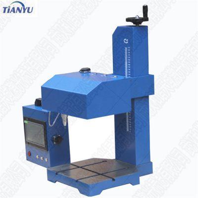 天域激光(图)-气动打标机价格-滁州气动打标机