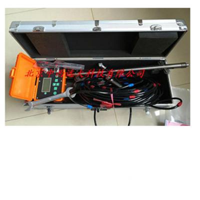 中西 智能测斜仪/ 型号:SJ-CX-901F库号:M183114
