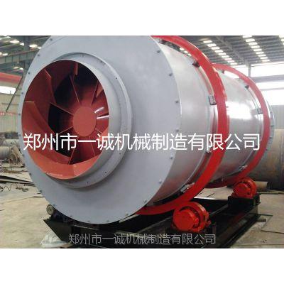 三回程河沙烘干机防尘技术具有六个特点