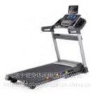 爱康大功率跑步机24716上海宜川路总经销