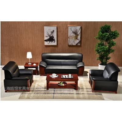 上海办公沙发单人沙发销售三人沙发销售