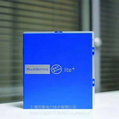瑞士BlueBotics -AGV激光自然导航模块