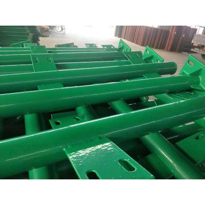 广州防抛网 供应高速路防眩网价格 惠州钢板护栏网