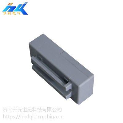 供应华科电气KJ725-K矿用本安型标识卡