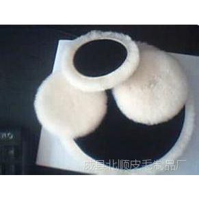 本厂供应进口皮毛一体羊毛球、羊毛球(厂家直供)3M  75包邮