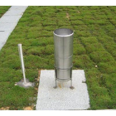 人工观测雨量桶 JZ-YLQ