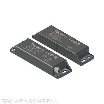 南通艾唐特价销售意大利PIZZATO磁性安全传感器SR BD42AN2-B01F