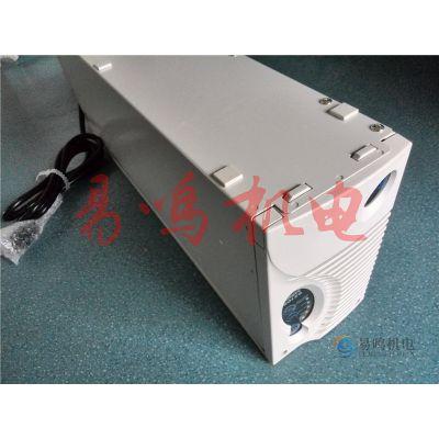 日本富士FUJI不间断UPS电源M-UPS010AD1B-L