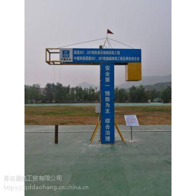 建筑施工安全体验馆 工程安全体验馆 工地安全体验区厂家