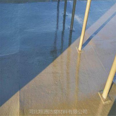 翔源碳化硅杂化聚合物烟道内壁使用 价格合理