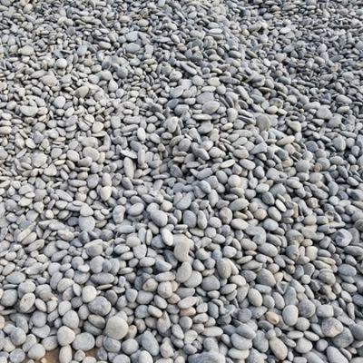 贵州鹅卵石厂家_天然景观鹅卵石_贵州荣顺批发。