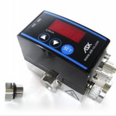 数字流量传感器DFS系列