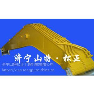 供应小松装载机wa470-3阀总成702-16-42005 小松配件厂家报价