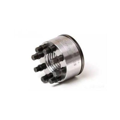 成都紧固件弹簧-紧固件弹簧生产厂家-元象国际(推荐商家)