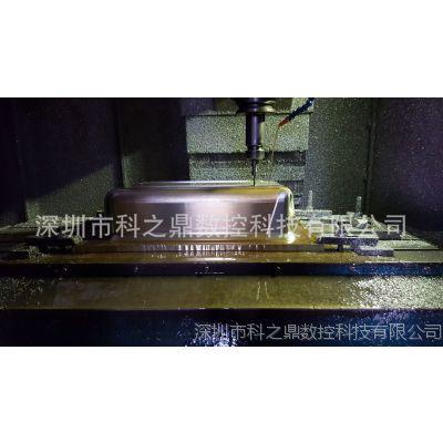 公明CNC数控车床加工中心 翻沙铸铝生产厂家直销加工定制