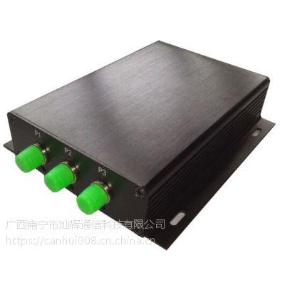 光保护模块CH-OLP-1-1