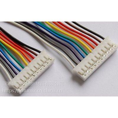 EVA/LDPE/TPE 电线电缆高效环保无卤阻燃剂Intumix-3310