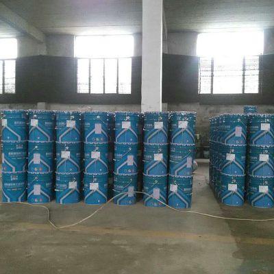 山东泰安环氧导静电面漆用量 水性环氧导静电涂料 环氧防静电地坪漆
