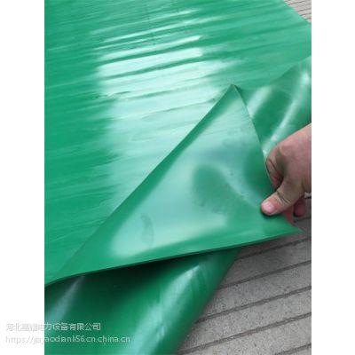 池州绝缘胶垫厂家嘉耀绝缘胶板收缩性低