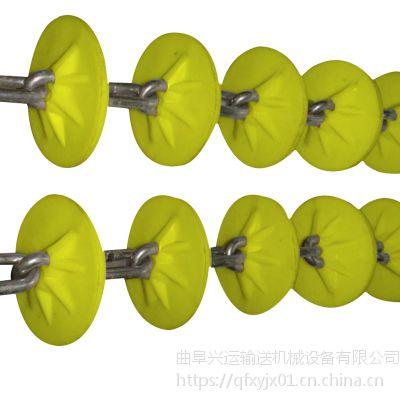 管链盘片来图生产 耐磨耐腐蚀盘片