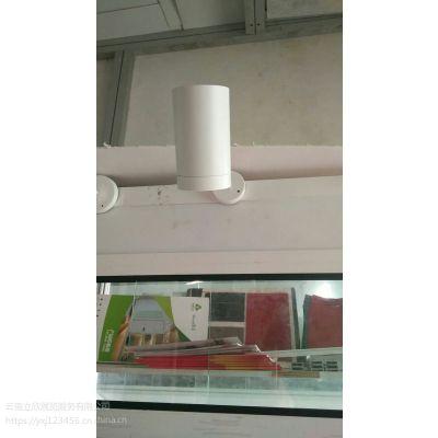 长期使用照明的展灯在立欣有货源安装