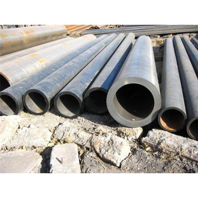 35crmo合金管价格-兆源钢管厂家直销(图)