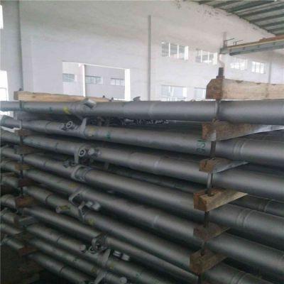 矿用DN内柱式单体液压支柱 金林 单体液压支柱