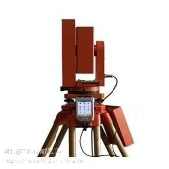 深州HD-3激光隧道断面检测仪FTDM-2F激光隧道断面仪信誉保证