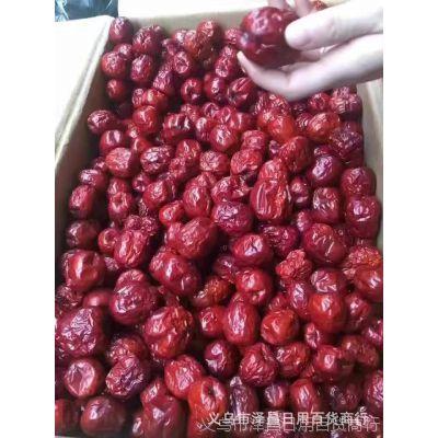 新彊和田大枣 红枣批发 量大从优 优质皮皮枣 跑江湖地摊10元模式