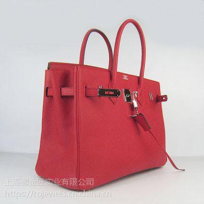 哪里有专业修奢侈品包包的店?