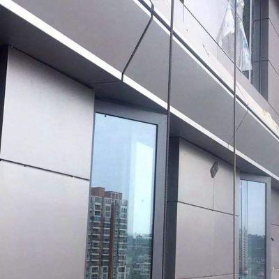 铝单板 天津铝单板厂家直销