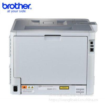 郑州联想打印机换打印头断针