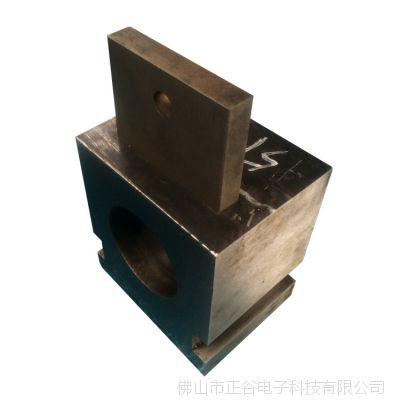 不锈钢冲弧器 切弧器