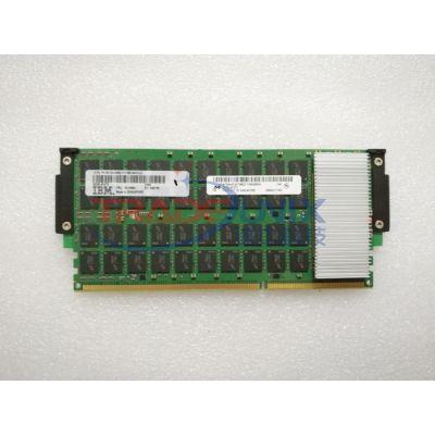 IBM服务器配件 00JA664 32GB Memory 4GX72
