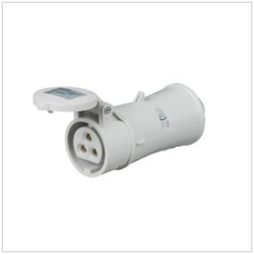 启星科技QX689低压连接器