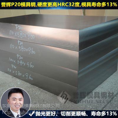 珠海模具钢哪家好_【85%老客户复购】誉辉模具钢公司