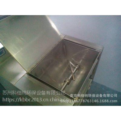 供应智能环保港式叉烧滾揉机 叉烧机 厨房设备 叉烧机BFM-60