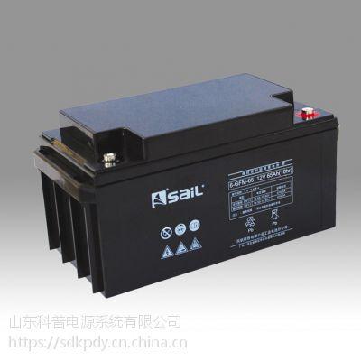 6-GFM 10小时率系列阀控密封蓄电池