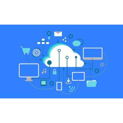 深圳APP开发:物流APP开发方案