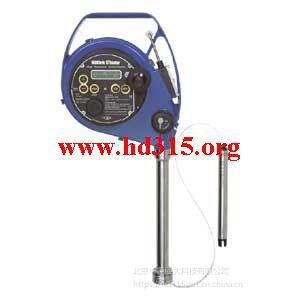 中西 手持式密封液位计 型号:HH10-UTImeter Gtex Chem库号:M311760