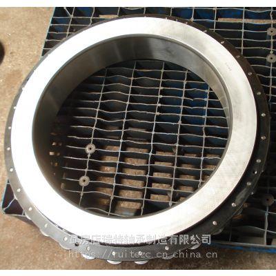 供应WRT品牌H969249/H969210D大型英制双列圆锥滚子轴承