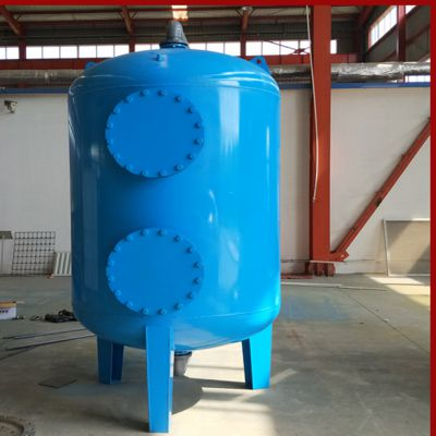 甘肃天水反渗透水处理过滤器