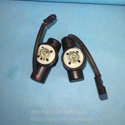 金山巨专业生产汽车零部件燃油泵总成RE505825适用于约翰迪尔拖拉机