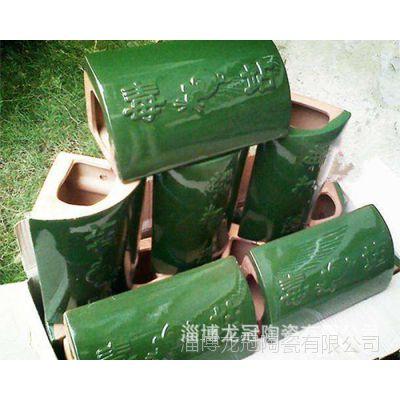 山东陶瓷绿色毒饵站厂家-灭鼠毒饵站,毒鼠站、鼠药洞、鼠盒-鼠药投放处