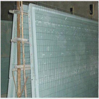 泉州市90公斤外墙钢网插丝岩棉板加盟热线