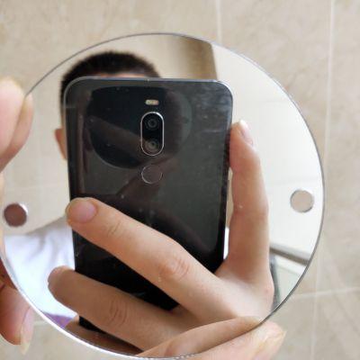 PC半透鏡,压克力半透鏡片,魔鏡燈箱鏡片