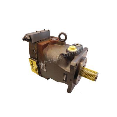 派克parker泵PV063R1K1T1N厂家直销