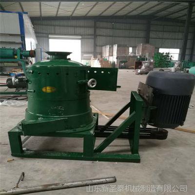 水稻碾米机 碾米机厂家 小米碾米机